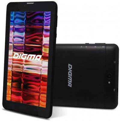 СВЯЗНОЙ: «Digma Hit 3G: настоящий хит!»