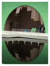 FOTO FUTURE 2009 – Международный Фестиваль фотографии «В рамках будущего»