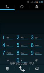 Digma iDx5 3G