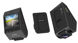 DIGMA FreeDrive 500-GPS MAGNETIC