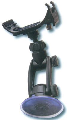 Тест GPS-навигатора Digma DM351 All road