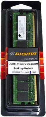 Digma DDR2