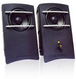 акустические системы Jetbalance JB-216