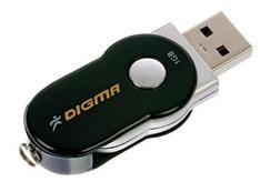DIGMA USB 2.0 Pen drive DG505