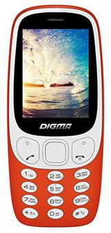 DIGMA LINX N331 2G