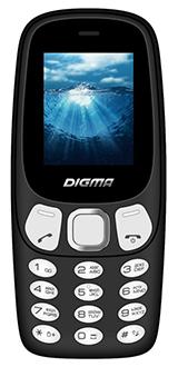 DIGMA LINX N331 mini 2G